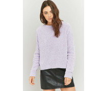 Urban Outfitters  ChenillePullover