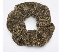 Haarband aus Lurex