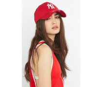 "Basecap ""9Forty New York Yankees"""