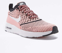 "Sneaker ""Air Max Thea"" aus Netzstoff in Rosa"