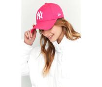 "Basecap ""9Forty New York Yankees"""