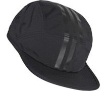 Techy Trefoil Cap