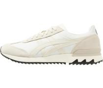 California 78 Ex Sneaker