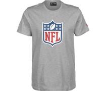 NFL T-hirt