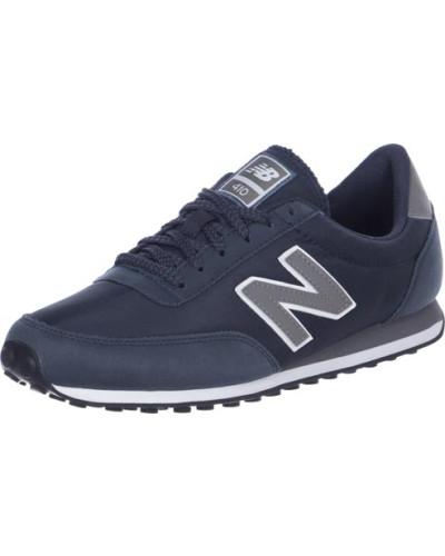 Am Billigsten Beliebte Online-Verkauf New Balance Herren U410 Running Schuhe blau blau Freies Verschiffen Shop Uy7E27
