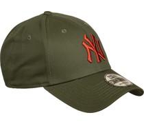 New York Yankees League Essential Cap