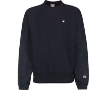 Crewneck weater