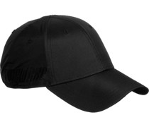 Contemporary 9Forty Cap