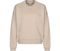 NMVIGGO Sweater