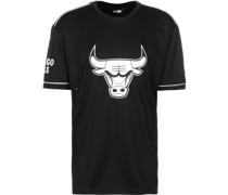 Chicago Bull Overized T-hirt