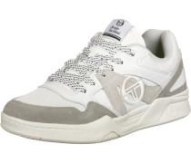 Ace Low Herren Schuhe weiß