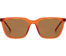Jay Sonnenbrille