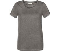 NMHarry T-Shirt