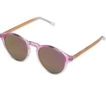 Devon Sonnenbrille