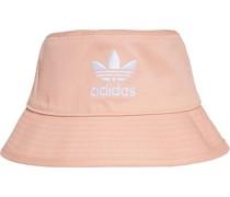 Adicolor Trefoil Bucket Bucket Hat