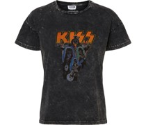 NMKiss Alfred T-Shirt