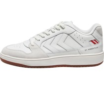 St. Power Play Sneaker