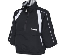 Hummel Chili Windbreaker