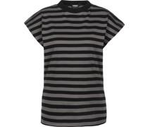 Y/D Stripe T-Shirt