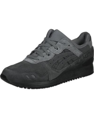 Asics Herren Gel Lyte Iii Running Schuhe grau grau Websites Online-Verkauf Shop Selbst Auslass Offizielle Seite Günstig Kaufen Lohn Mit Paypal Bester Platz WkqIxLt