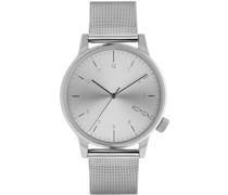 Winston Royale Uhr