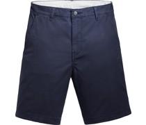Xx Taper Shorts