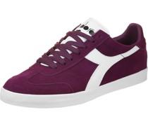 B.Original VLZ Sneaker