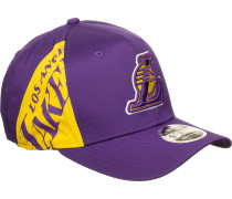 NBA 9Fifty Stretch Los Angeles Lakers Cap
