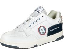 Prime Shot #PC87 Herren Schuhe weiß