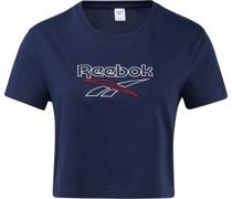 CL F Big Logo T-Shirt