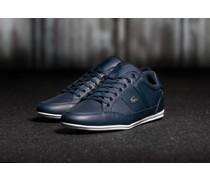 Chaymon BL 1 Sneaker
