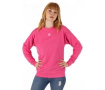 Trefoil Essentials Sweater