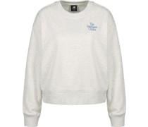 Athletics Intelligent Choice Sweater