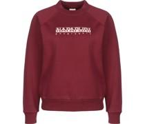 Teide T Sweater