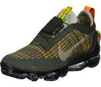 Air VaporMax 2020 FlyKnit Sneaker