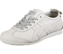 Mexico 66 Sneaker