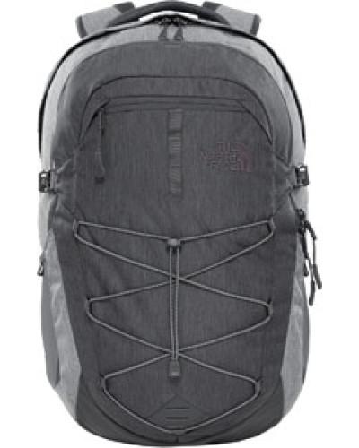 The North Face Herren Borealis Daypacks Daypack grau grau