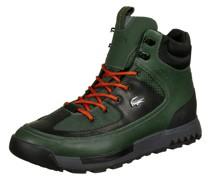 Urban Breaker Schuhe
