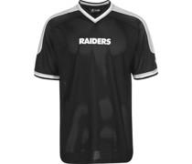 La Vega Raider NFL Contrat Trikot