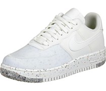 Air Force 1 Crater Sneaker