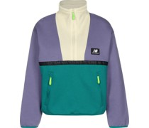 WT03529 Sweater