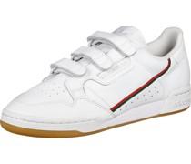 Continental 80 Strap Sneaker