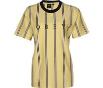 Shanks Jersey T-Shirt