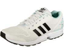 ZX FLUX Sneaker