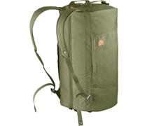 Splitpack Large Duffle