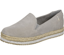 Palma Schuhe