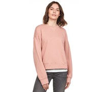 G-Star Earth loose r sw Sweater