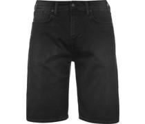 ED-55 CS Shorts