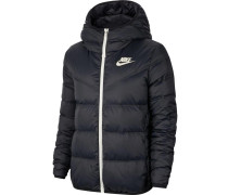 Windrunner Winterjacke