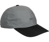 Standard Contrast Dad Hat
